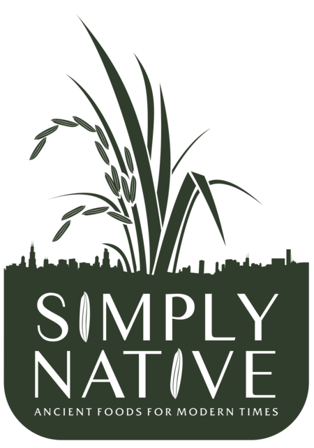 Simply Native