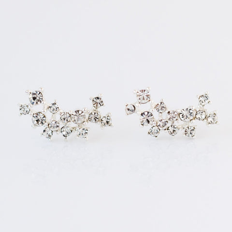 094e2c7218e0 Stardust Climber Earrings - earrings - Lover s Tempo local eclectic