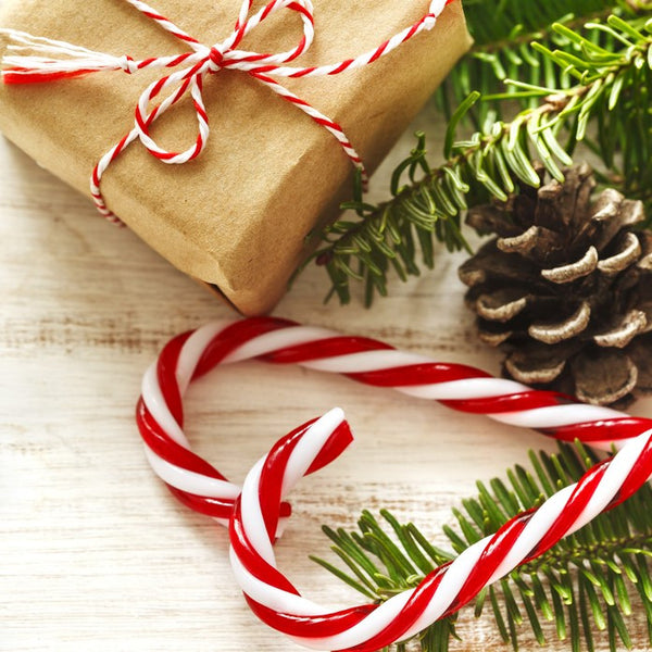 Selecting the Perfect Christmas Client Gifts