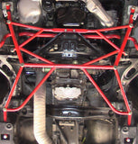 2002 - 2007 (GD) WRX Front Subframe