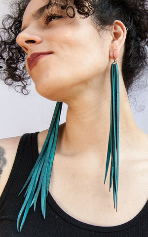 [Buy Unique Repurposed Jewelry Online] - Beatrice Holiday