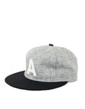 Ebbets Field Flannels Ball Cap - Ace