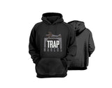 Trap Narcos Hoodies
