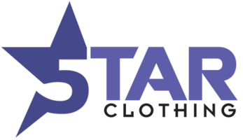 5 Star Clothing
