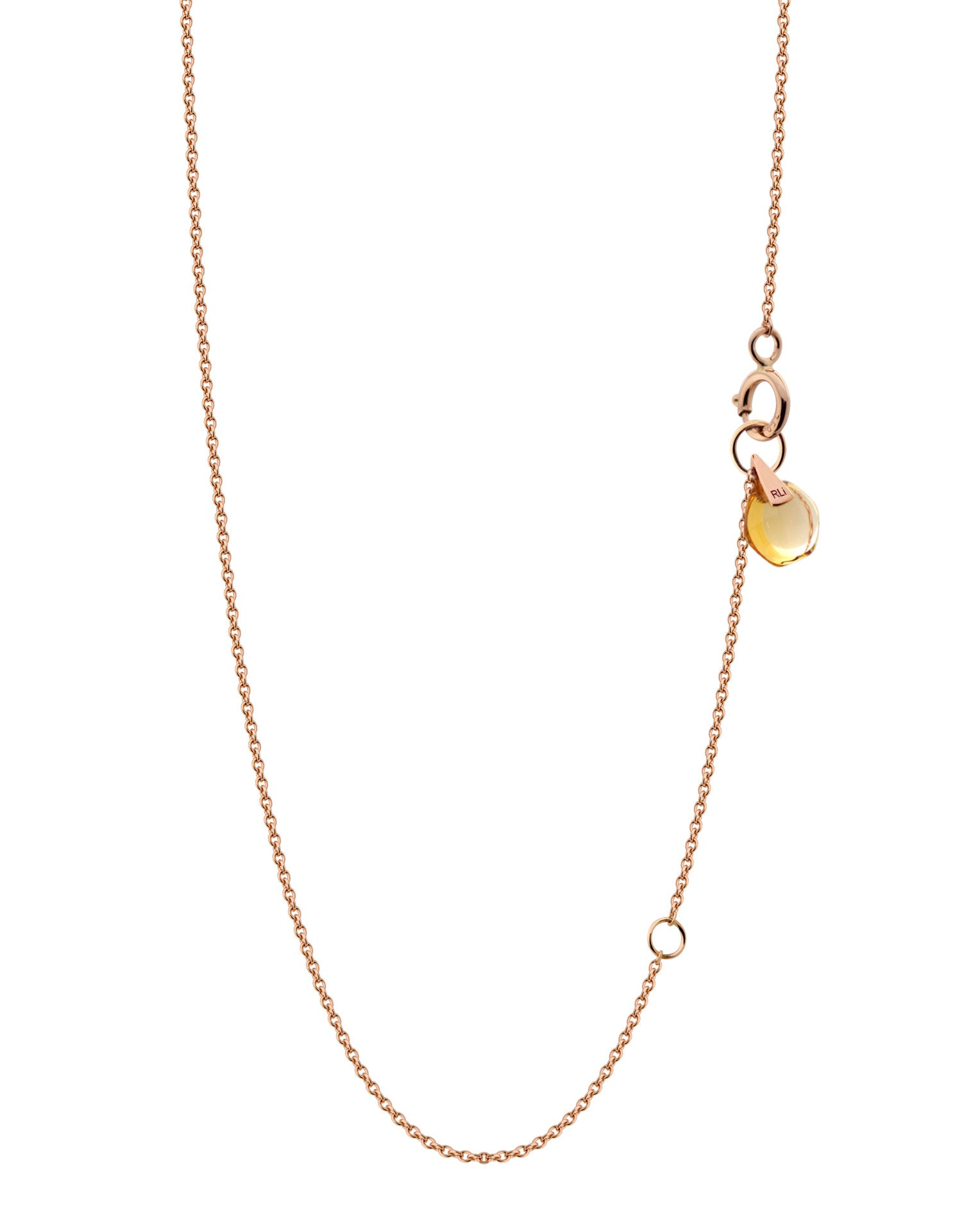 shop sveaas st gold jewellery tilly necklace small christopher