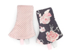 PRE-ORDER Drool Pads Sweet Bloom