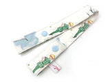 IN-STOCK Toy Strap Peter Pan