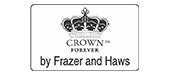 Frazer & Haws Crown Forever