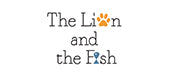 The Lion & the Fish