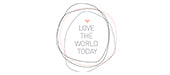 Love The World Today Organic Clothing