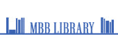 MBB Library