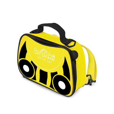 products/1.lunchbag-front-yellow-RGB.jpg
