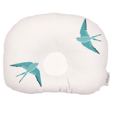Freebird Infant Pillow