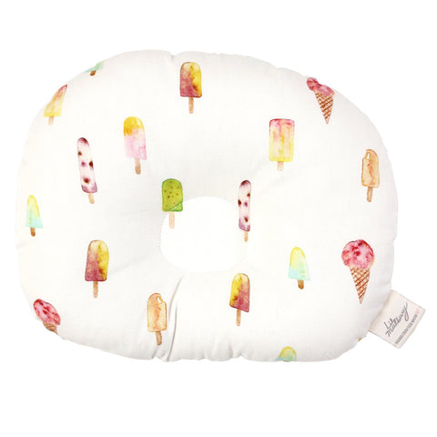 Magical Icecream Infant Pillow