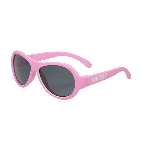 products/2017_Collection_Babiators_Aviator_-_Princess_Pink_1.jpg