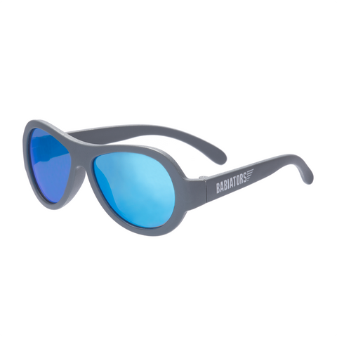 products/2018_Collection_Aviator_-_Blue_Steel_1.png