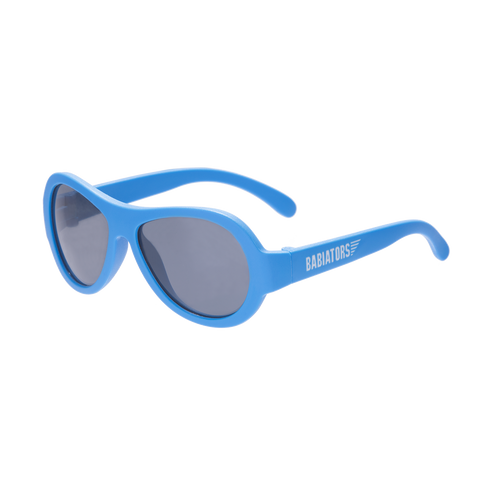products/2018_Collection_Aviator_-_True_Blue_1.png