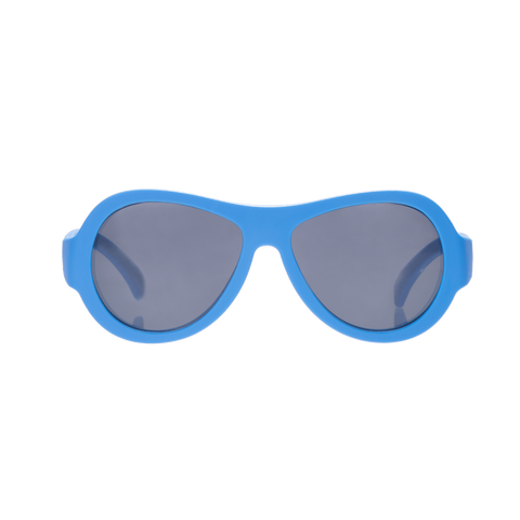 products/2018_Collection_Aviator_-_True_Blue_2.png