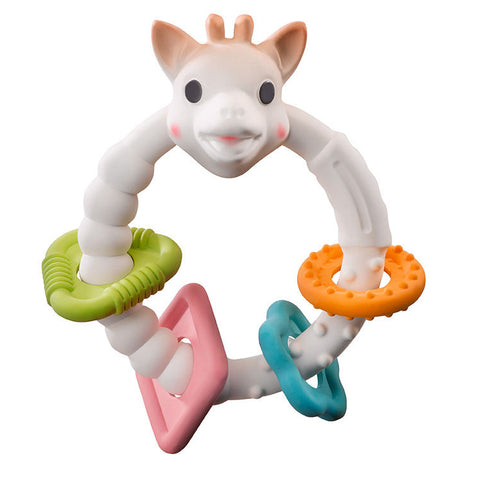 products/220120_-_So_pure_Colo_Rings_Sophie_la_girafe_1-1600x1600.jpg