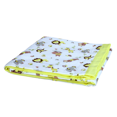 products/2_layered_Muslin_Blanket_open_-_Yellow.JPG