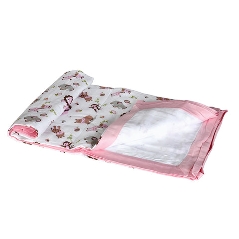 products/3_layered_Muslin_Blanket_Pink.jpg