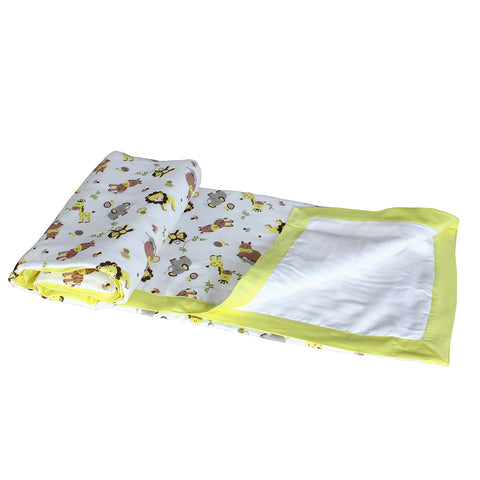 products/3_layered_Muslin_Blanket_Yellow.jpg