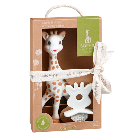products/616624_-_So_pure_Sophie_la_girafe_and_Chewing_Rubber_gift_set-1600x1600.jpg