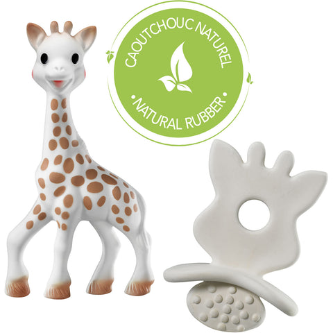 products/616624_-_So_pure_Sophie_la_girafe_and_Chewing_Rubber_gift_set_1-1600x1600.jpg