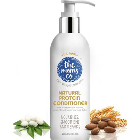 products/650_x_800_zoom_in_conditioner_products_with_ingredients_without_background_combo.png