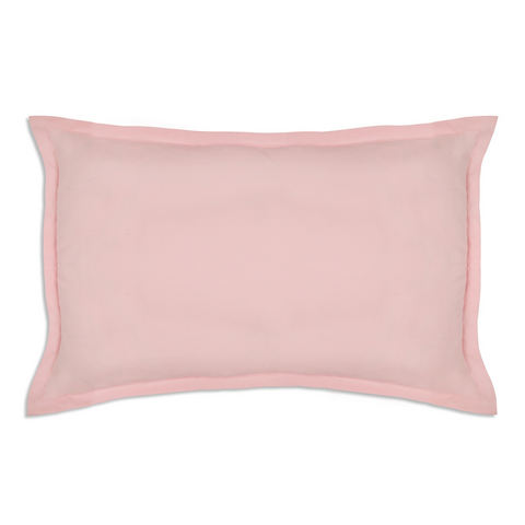 products/ASHESOFROSESBEDSHEET_2.png