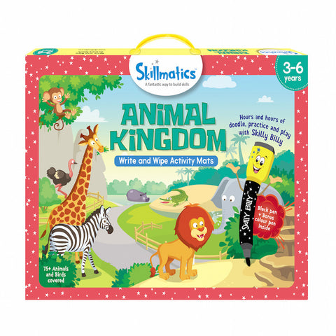 products/Animal_Kingdom_1.jpg
