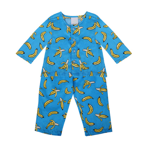 products/BANANASINFANTNIGHTSUITS1.jpg