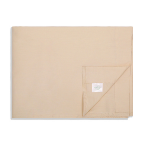 products/BEIGE_PLAIN_BEDSHEET_1.png