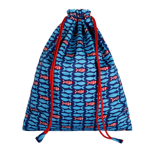 products/BLUE_FISH_SHOE_BAG_5.jpg