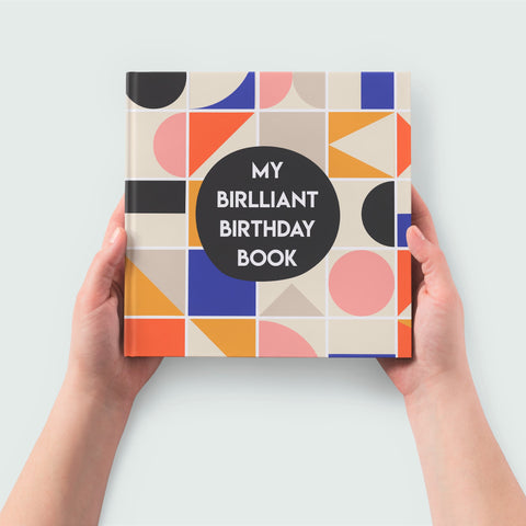products/BRILLIANTBIRTHDAYBOOK1.jpg