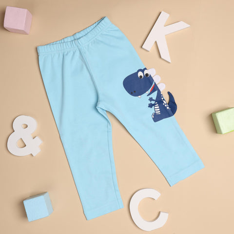 products/BabyDino3DLeggings_2.jpg
