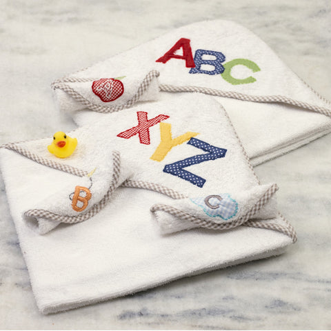 products/Bathtime_Essentials_Set-ABC.jpg