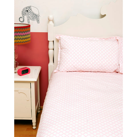 products/Bed_sheeet-_Pink_jaal_2.jpg
