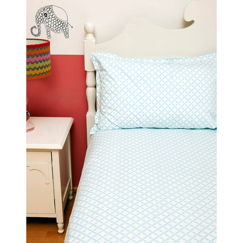 products/Bed_sheet-Blue_jaal_2.jpg