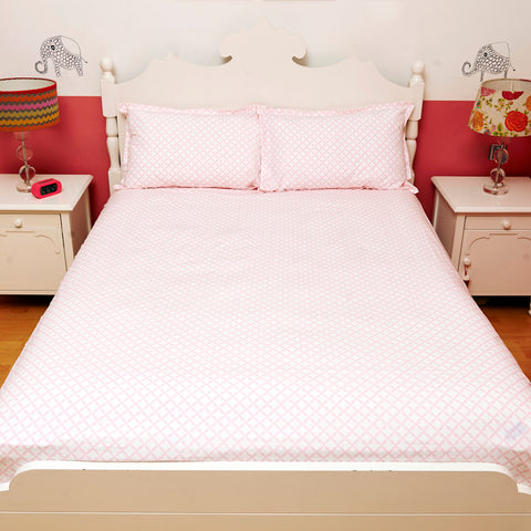 products/Bed_sheet-Pink_Jaal_1.jpg