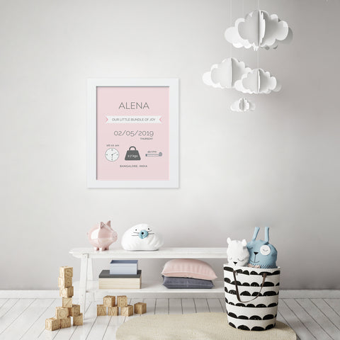 products/Birth-Statistic-Frame---Modern---Pink.jpg