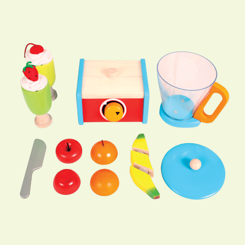 products/Blender_Set_with_Fruits_02_Brainsmith_Wooden_Toys_Web_Images.png