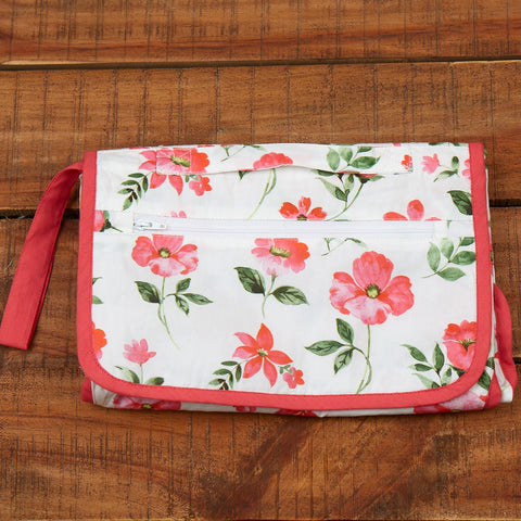 products/Blossoms_Diaper_Clutch_-2.jpg