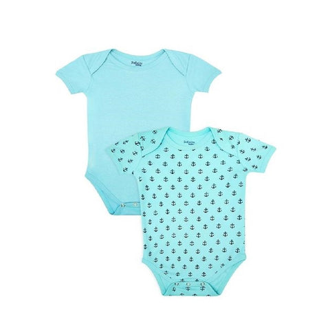 products/Blue_Anchor_Romper_Set1.jpg