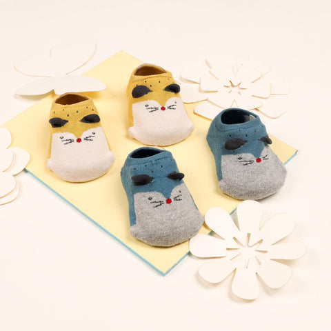 products/Blue_YellowFlatCatsocks-2Pack.jpg