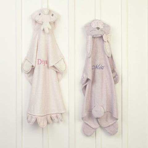 products/Bunny_Animal_Bath_Wrap-2_cd58aabb-b62f-4fff-9d19-0a52ed250d10.jpg