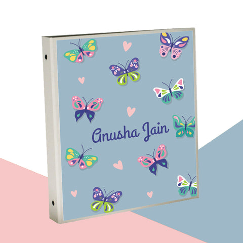 products/Butterfly-binder.jpg