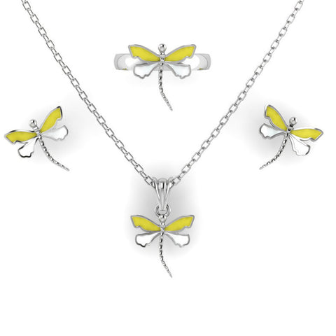 products/Butterfly_Set-Yellow_43819c65-b840-413d-ba86-4c0f0ec37935.jpg