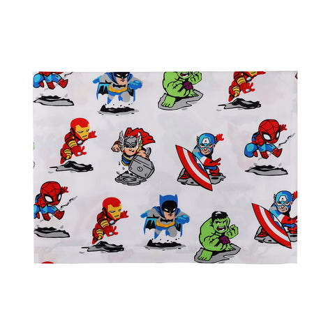 products/CHAMPIONS_BEDSHEET_2.jpg