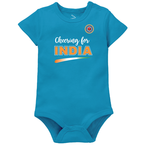 products/CHEERING-FRONT-3-6MS-BLUE-PERSONALISED-ZEEZEEZOO.png